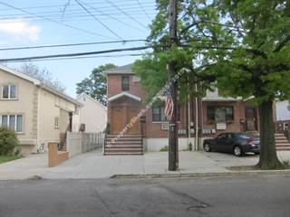 Single Family for sale in 7416 Avenue U, Brooklyn, NY, 11234