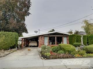 Residential Property for sale in 620 Mugford Road, Kelowna, British Columbia, V1X 2E7