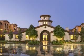 Apartment en renta en VIANO AT RIVERWALK, Riverside, CA, 92505