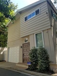 Residential Property for sale in 9959 Westwanda Drive, Los Angeles, CA, 90210