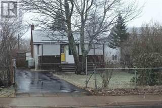 Single Family for sale in 14 Lahey Road, Dartmouth, Nova Scotia, B3A3Z9