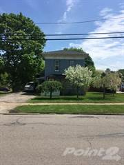House for sale in 329 S. Eagle St., Geneva, OH, 44041