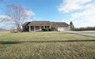 Single Family for sale in 563 Fairlane Drive, Butler, KY, 41006