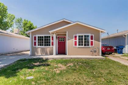 Residential Property for sale in 2813 Acero Ave, Pueblo, CO, 81004