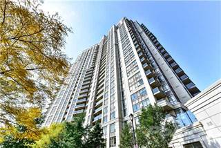 Residential Property for sale in 710 Humberwood Blvd, Toronto, Ontario