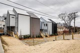 Single Family for sale in 423B 35Th Ave N, Nashville, TN, 37209