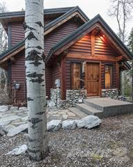 Residential Property for sale in 17 Alpine Trail, Fernie, British Columbia