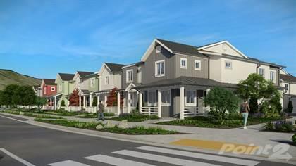 Multifamily for sale in 4227 Bernardo Drive, San Luis Obispo, CA, 93401