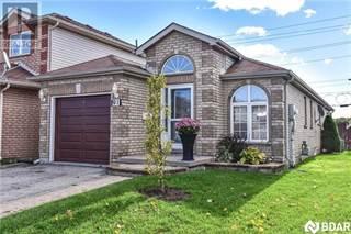 Single Family for sale in 91 Julia Crescent, Orillia, Ontario