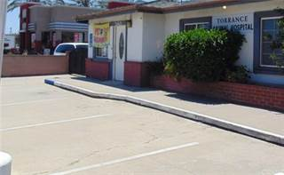 Comm/Ind for sale in 21617 Figueroa Street, Carson, CA, 90745
