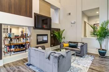 Apartment for rent in 1295 Dresden Drive, Atlanta, GA, 30319