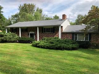 Single Family for sale in 71 Stony Hill Road, Bethel, CT, 06801