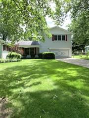 Single Family for sale in 494 Cheyenne Trail, Carol Stream, IL, 60188
