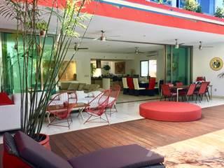 Residential Property for sale in Magnificent Villa Mandala, Playa del Carmen, Quintana Roo
