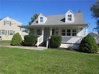 Single Family for sale in 112 Greenway Boulevard, Cheektowaga, NY, 14225