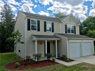Single Family for sale in 1325 Crestfield Drive, Charlotte, NC, 28269
