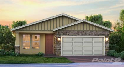 Singlefamily for sale in 1020 Verde Court, Deerfield Beach, FL, 33064