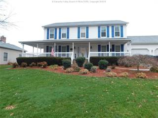 Residential Property for sale in 6 Waters Edge, Winfield, WV, 25213