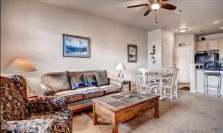 Multi-family Home for sale in 156 Village Road D102, Granby, CO, 80446