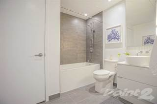 Condo for sale in 185 Roehampton Ave, Toronto, Ontario