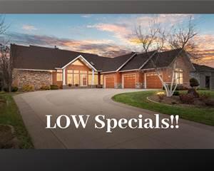 Single Family for sale in 2922 32ND Street, Fargo, ND, 58103