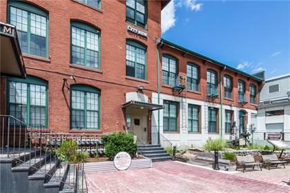 Residential for sale in 1117 Douglas Avenue 124, North Providence, RI, 02904