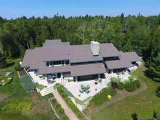 Single Family for sale in 422 S A.E. Smith, Gulliver, MI, 49840