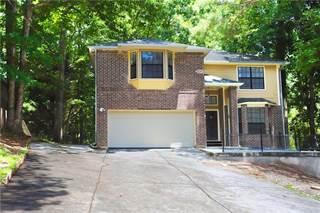 Single Family for sale in 1291 Teaberry Circle, Lawrenceville, GA, 30044