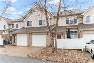 Condo for sale in 5841 SHIPWATCH Place, Indianapolis, IN, 46237
