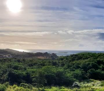 Residential Property for sale in 11 Solar Barrio Frailes Culebra Puerto Rico, Fraile, PR, 00775
