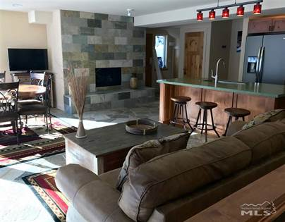 Residential Property for rent in 420 Quaking Aspen Lane A, Kingsbury, NV, 89449