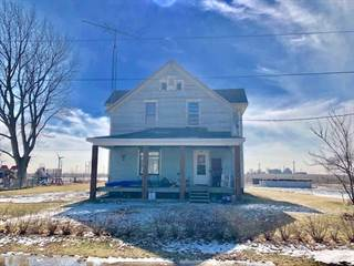 Single Family for sale in 203 Emmett Street, Kinsman, IL, 60437