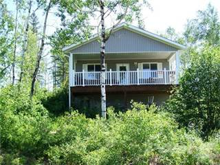 Other Real Estate for sale in Lot 26, Tranquility Heights, Big River, Saskatchewan