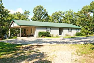 Farm And Agriculture for sale in 7055 Kendrick Road, Hartville, MO, 65667