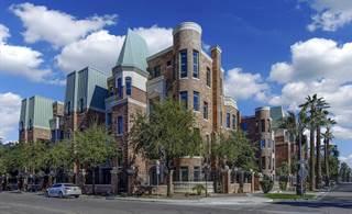 Townhouse for sale in 2001 N 1st Avenue, Phoenix, AZ, 85004