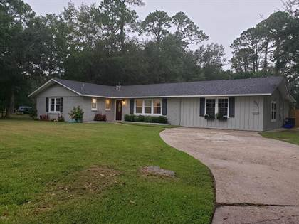 Residential Property for sale in 202 Locust St, Gulfport, MS, 39507