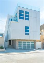 Condo en venta en 16926 10th Street 101, Sunset Beach, CA, 90742