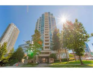 Photo of 4788 HAZEL STREET, Burnaby, BC