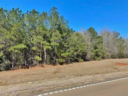 Lots And Land for sale in TBD Hwy 44 East, McComb, MS, 39648