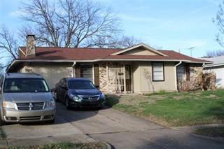Single Family for sale in 4665 Western Oaks Drive, Dallas, TX, 75211