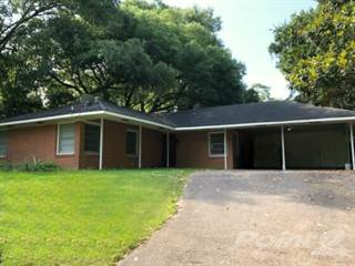 Single Family for sale in 203 Verna St. , Jasper, TX, 75951