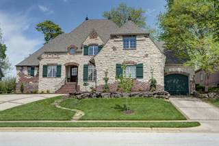 Single Family for sale in 6186 South Riverglen Road, Springfield, MO, 65721