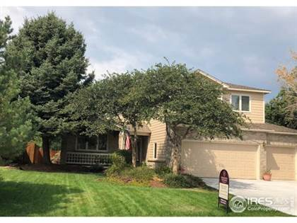 Residential Property for sale in 5371 Desert Mountain Ct, Boulder, CO, 80301