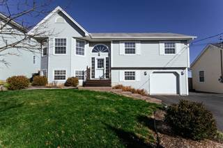 Single Family for sale in 107 Sawmill Crescent, Middle Sackville, Nova Scotia