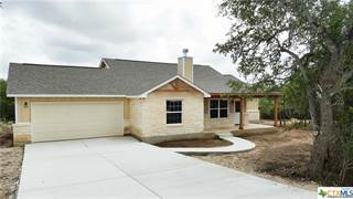 Single Family for sale in 239 Stars And Stripes, Fischer, TX, 78623