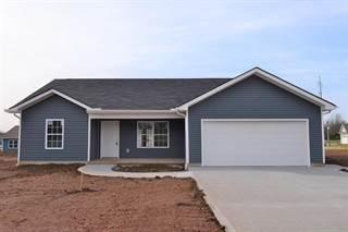 Single Family for sale in 193 Hartfield Lane, Loudon, TN, 37774