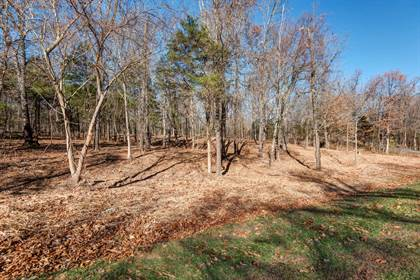 Lots And Land for sale in 4999 North Missouri Oak Trail, Franklin, MO, 65803