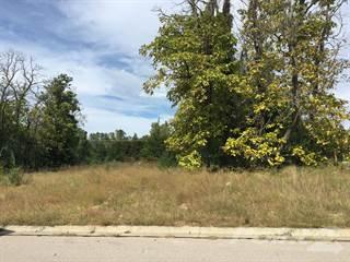 Land for sale in 0000 Burr Oak, Hutchinson, KS, 67501