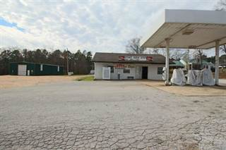 Commercial real estate tishomingo county ms 2 for North ms home builders