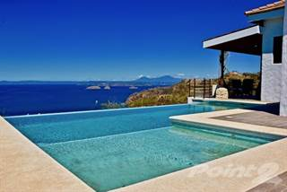 Residential Property for sale in Casa Serenity, Ocotal, Guanacaste